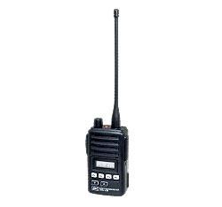 JHS-430 – UHF Tranceiver