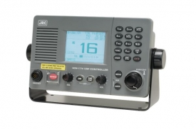 JHS-770S 780D – VHF Radiotelephone