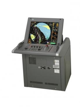 JMA-900B Chart Radar