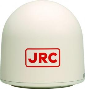 JUE-33.jpg