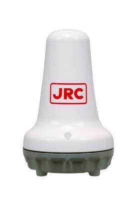JUE-85 – Inmarsat-C