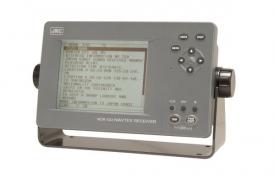 NCR-333 – NAVTEX Receiver