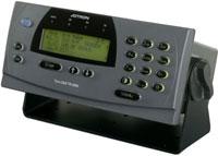 Tron-UAIS-TR-2500.jpg