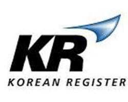 kr-logo