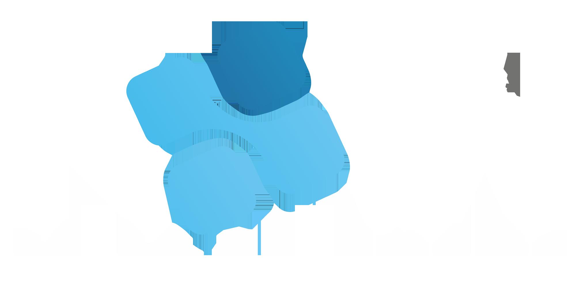 Nova Electronics | Marine Navigation & Communication